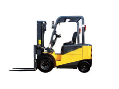 3.0T Electric forklift GN30H