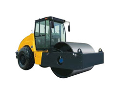 LTS220H Series Roller Specification