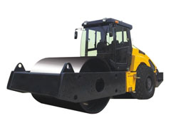 LT623B-D Series Roller Specification